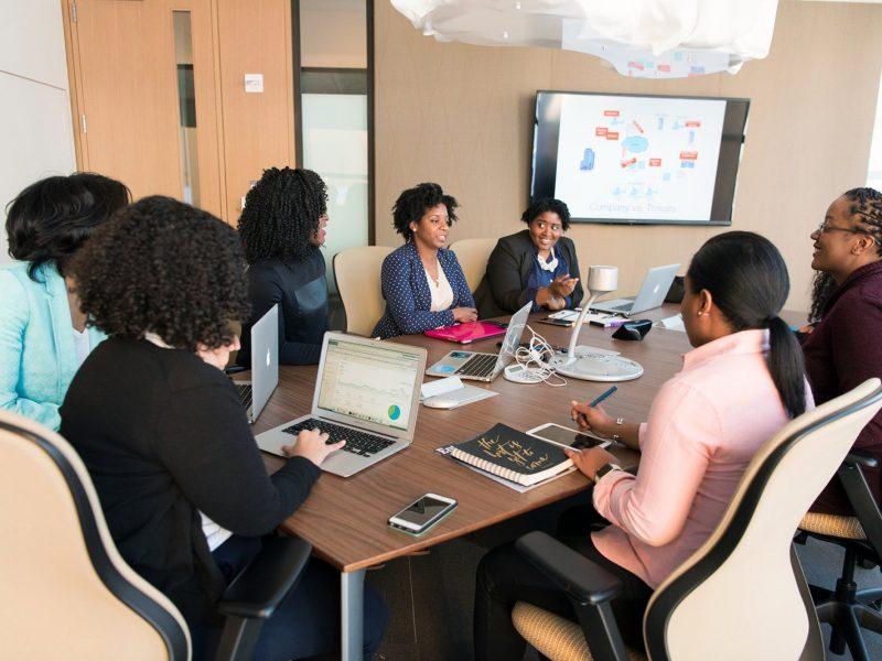 adult-brainstorming-business-1181355.jpg